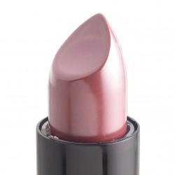 Rouge à lèvres Nude n°595...