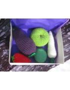 Jeux, jouets, activités et décoration