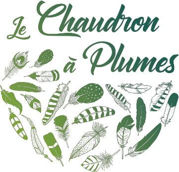 Le Chaudron à Plumes